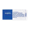 SURGILUBE® 3gm FOILPAC (Foil Laminated Film), 144/bx (12/cs)
