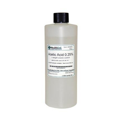 Monsel's Solution, 2 oz