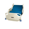 Refurbished Hill-Rom TotalCare Hospital Bed