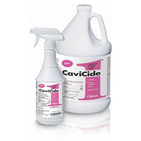CaviCide1, 1 Gallon Bottle, 4/cs