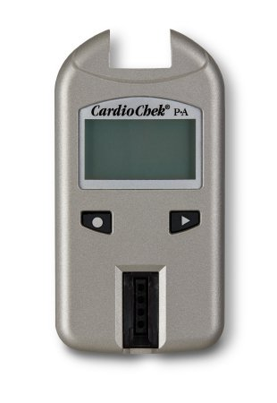 CardioChek™ P-A Analyzer, CLIA Waived (Distributor Agreement Required - See Manufacturer Details Page)
