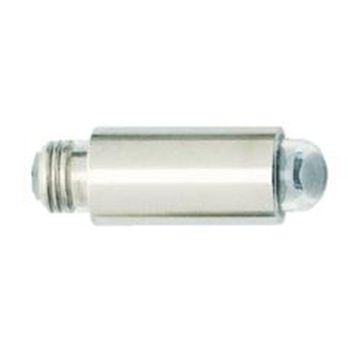 Halogen 3.5V Replacement Lamp