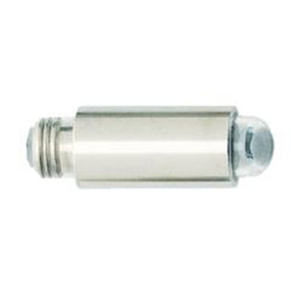 Halogen 3.5V Replacement Lamp - Cimadex International