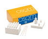 OSOM BVBLUE Control Kit Includes:  5mL Positive Control & 5mL Negative Control (Ships on ice)