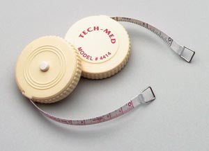 Tape Measure, 72