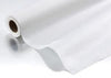 "Table Paper, 21"" x 225 ft, Smooth, White, 12/cs"