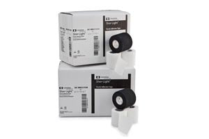 Athletic Tape, 3
