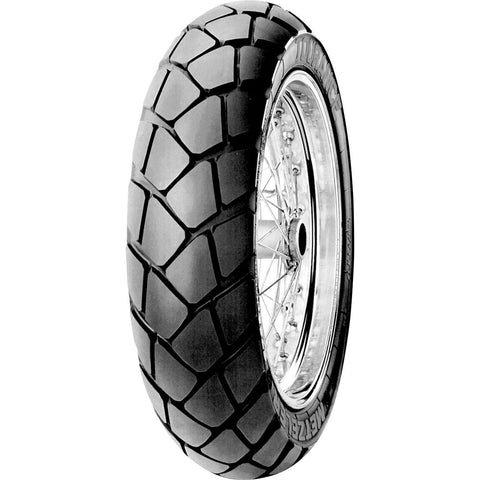 Metzeler Tourance Rear 140/80R17