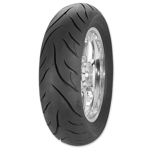 Avon Cobra Rear 300/35R18