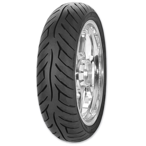Avon Roadrider AM26 Rear 130/80-17