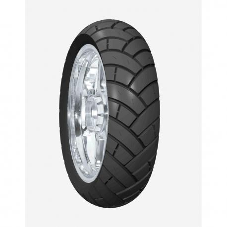 Avon TrailRider Rear 120/80-18