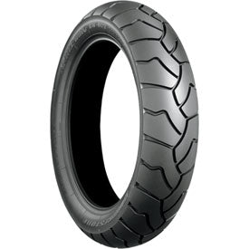 Bridgestone Battle Wing Rear 150/70R17