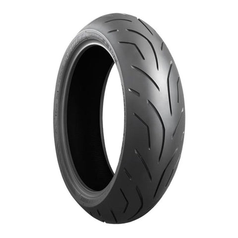 Bridgestone Battlax S20 EVO Rear 150/60R17
