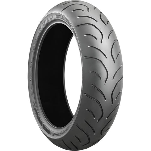 Bridgestone Battlax T30 EVO Rear 170/60ZR17 GT