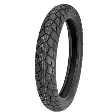Bridgestone Trail Wing TW101 Front 100/90-19