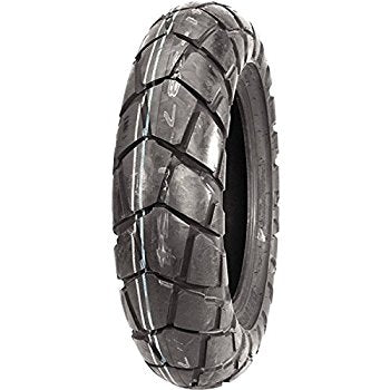 Bridgestone Trail Wing TW204 180/80-14