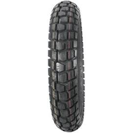 Bridgestone Trail Wing TW42 Rear 120/90-17