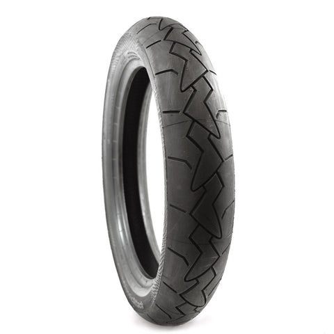 Continental Conti Classic Attack Rear 110/90R18