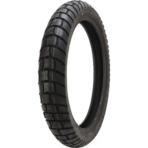 Continental Conti Escape Front 90/90-21 54S