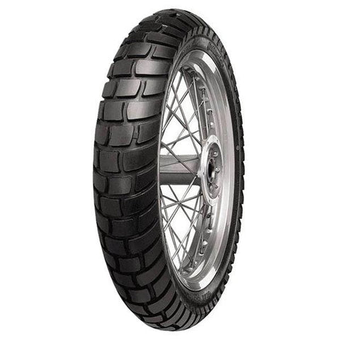 Continental Conti Escape Rear 140/80-17