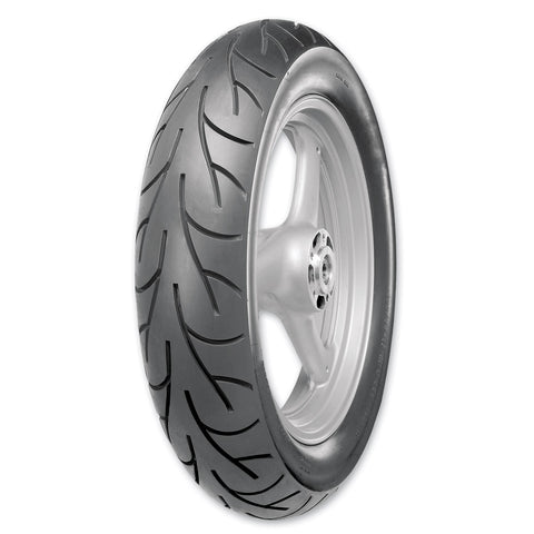 Continental Conti GO Rear 130/70-17