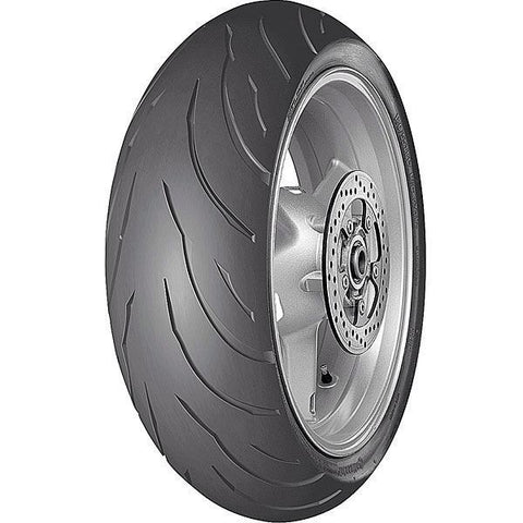 Continental Conti Motion Rear 180/55ZR17