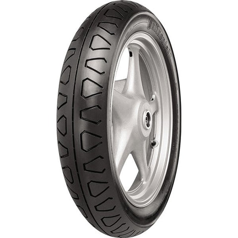 Continental Conti Ultra TKV12 Rear 130/90-17