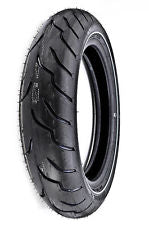Dunlop American Elite Front 130/80B17 NWS
