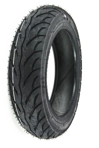 IRC MB90 Front OR Rear 90/90-10