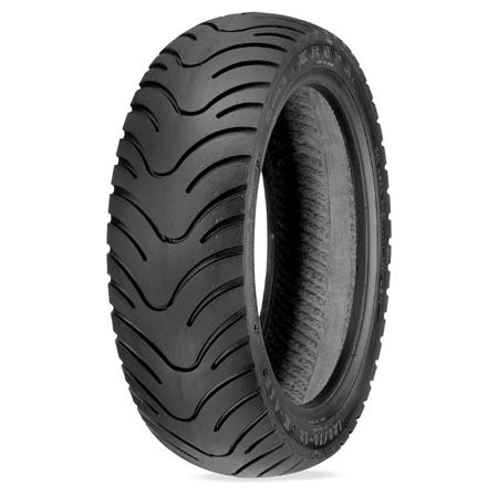 Kenda K413 Front OR Rear 130/70-12