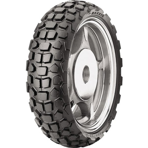 Maxxis M6024 Scooter 120/90-10