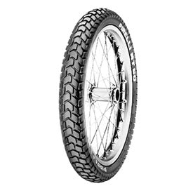 Pirelli MT 60 Front 120/70R17 Radial