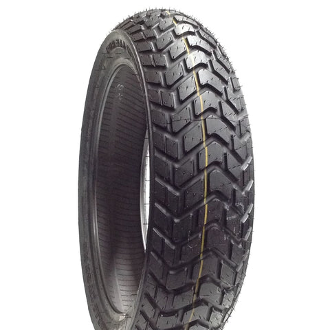 Pirelli MT 60 Rear 140/80-17 Bias