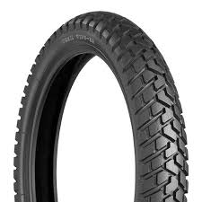 Bridgestone Trail Wing TW39 Front 90/100-19