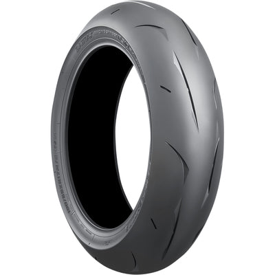 Bridgestone Battlax RS10 Racing Street Rear 190/55ZR17