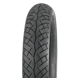 Bridgestone Battlax BT-45H Front 110/70-17