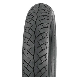 Bridgestone Battlax BT-45H Front 120/70-17