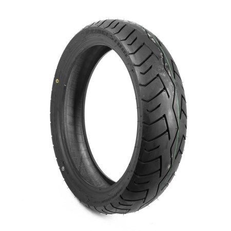 Bridgestone Battlax BT-45H Rear 120/80-17