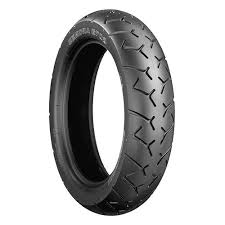 Bridgestone G702 Rear 160/80-15