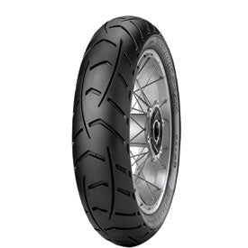 Metzeler Tourance Next Rear 150/70R18