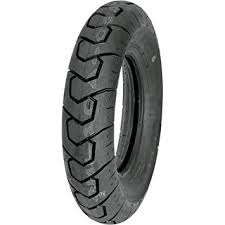 Bridgestone ML16 Rear 4.00-10