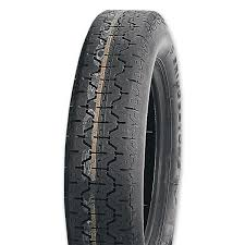 Bridgestone ML17 Front 110/100/12