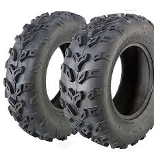 Moose Splitter 25x10-12