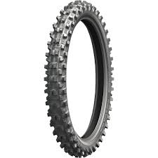 Michelin Starcross 5 Sand Front 80/100/21