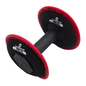 Hyperwear Softbell Dumbbell
