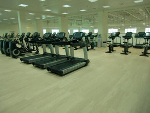 Pavigym Performance Flooring