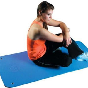 ComfortGym Mats by Pavigym
