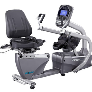 Spirit Medical MS300 Total Body Stepper