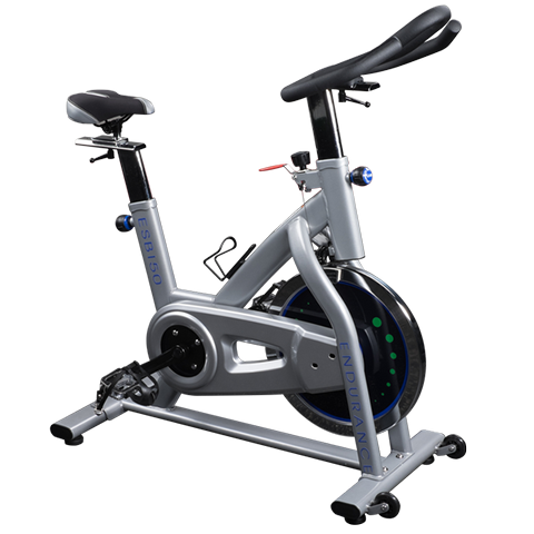Body-Solid Endurance Indoor Exercise Bike