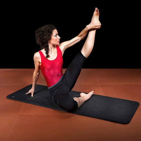 Exercise Mats by PaviFlex